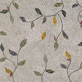 Elisabeth Cozza Mosaic Artist